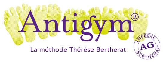 l'antigymnastique de Therese Bertherat